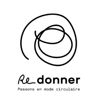 Logo Redonner